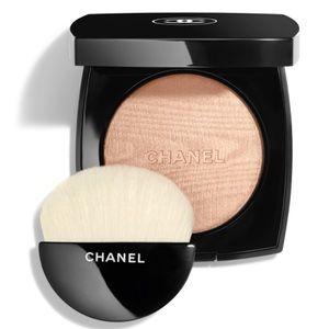 Chanel Highlighter